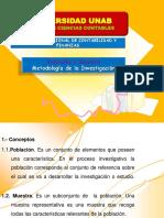 Población y Muestreo-converted