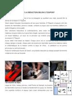 L'Art de la séduction pdf