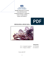 Geologia - Carpeta