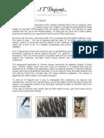 Art of Writing pdf