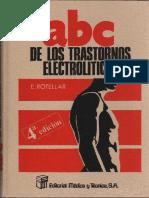abcdelosliquidosyelectrolitos-140930181523-phpapp02.pdf