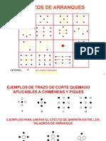258966645-Diseno-de-Una-Malla-de-Perforacion-en-Mineria-subterranea.pdf