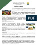 Guía2 Economía Colombiana