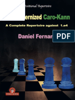 Antic D Maksimovic B - The Modern French - New in Chess 2012