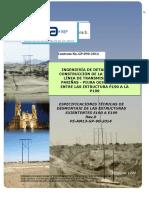 PE-AM13-GP-090-2014-E.T de desmontaje (1).doc