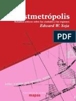 Postmetrópolis-TdS.pdf