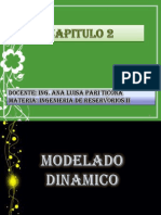 Presentacion 4 Dinamico y Probabilistico