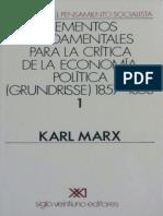 Grundrisse1.pdf