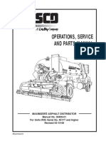 max_III_view_complete_a (3).pdf