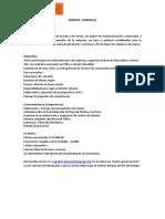 81783050 Presentacion NIC 29