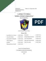 Laporan Pbl Kelompok 8 Modul 2