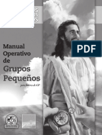 Manual Operativo de Grupos Pequeños.pdf