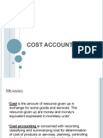 costaccounting-170209080426