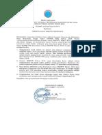 19_PEKANBARU.pdf