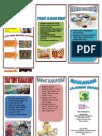 364552161-Leaflet-Jajanan-Sehat.pdf