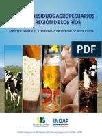 Libro-Biogas-PRDSAP-Región-de-Los-Ríos.pdf
