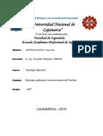 Cuestionario-Geología-aplicada-a-los-Puentes (1).docx