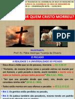 Por que e por quem Cristo morreu-1.pdf