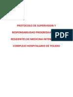 Protocolo Supervision Medicina Intensiva 2017 (1)