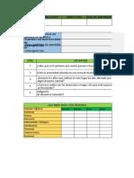 MEDICION DE CAUDAL.pdf
