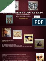 Jasa Transfer Foto Ke Kayu Di Blitar (Fast Respon)Wa. 0852.3509.7549