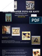 Jasa Transfer Foto Ke Kayu Di Sleman (Fast Respon)Wa. 0852.3509.7549