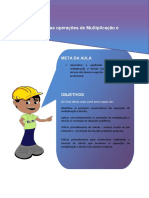 Aula 02 -Multiplicação e divisão.pdf