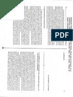 Mendoza Antonio Teoría de la recepción.pdf