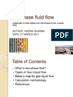 Two Phaseflowgas Flowlinesizing 170303054950