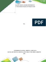 Paso 2 – Reconocimiento Opciones de Trabajo de Grado (Plantilla Para Presentar El Trabajo)