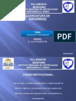 COLECISTITIS AGUDA1.pptx