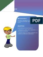 Aula 03 Ética Profissional.pdf