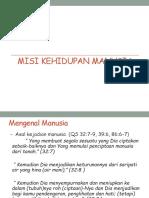 12.-ETIK-PENELITIAN-KESEHATAN-2