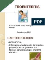 Medint Gastroenteritis 121111200701 Phpapp02