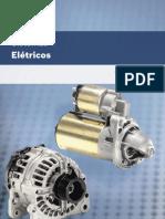 Apostila Sistemas Elétricos.pdf