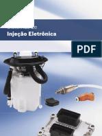 Apostila Sistema de Injeção Eletrônica.pdf