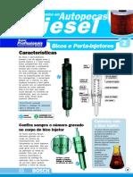 diesel_02