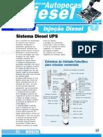 diesel_07.pdf