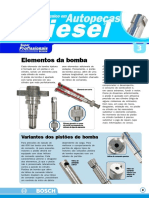 diesel_03.pdf