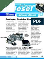 diesel_06.pdf