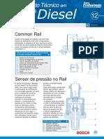 diesel_12.pdf