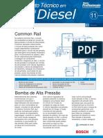 diesel_11.pdf