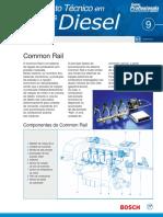 diesel_09.pdf