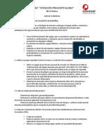 Guia de Estudio EC0307