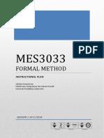 RI-MES3033