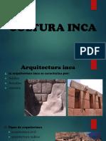 arquitectura_neolitica[1]