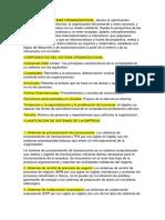 CONCEPTO DE SISTEMA ORGANIZACIONAL EDWIN.docx