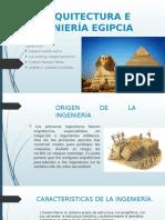 Exposicion Egypto DISEÑO[1]