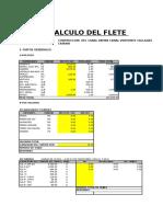 Fletes Pampa Canal (1)