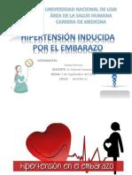 HIPERTENCION INDUCIDA POR EL EMBARAZO.pptx